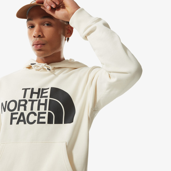 THE NORTH FACE majica s kapuljačom M STANDARD - EU