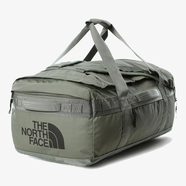 THE NORTH FACE torba BASE CAMP VOYAGER DUFFEL 62L