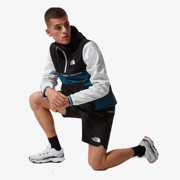 THE NORTH FACE shorts M MA WOVEN -EU