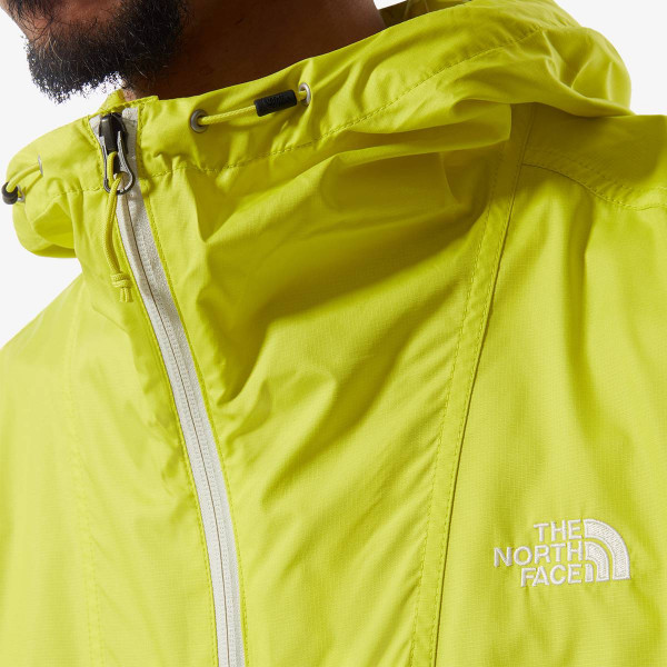 THE NORTH FACE jakna M CYCLONE