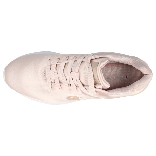 CHAMPION tenisice FLOW SATIN