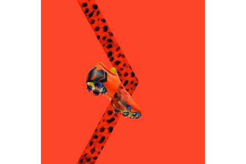 Nike Mercurial kopačke obilježavaju povijest igre