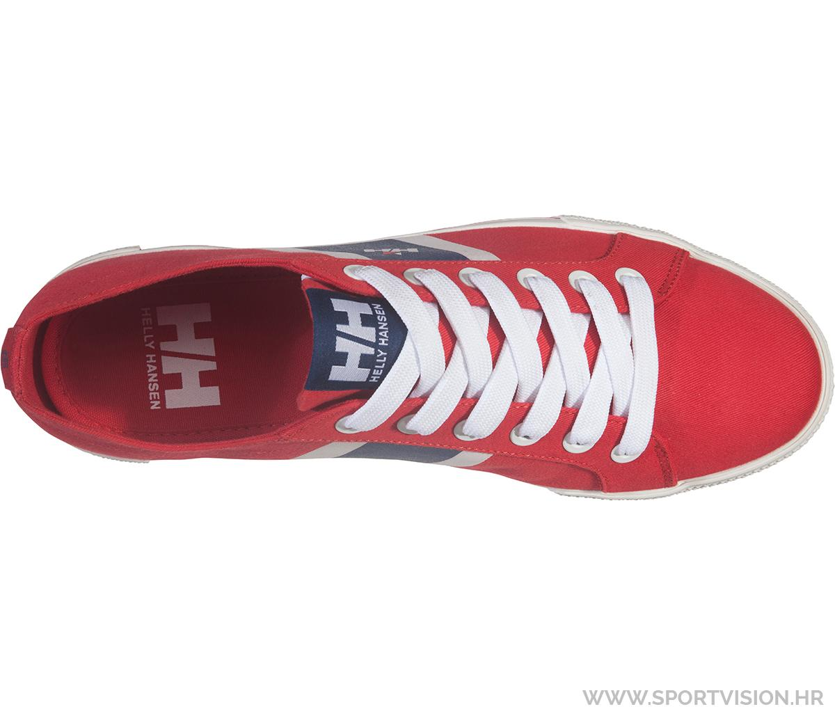 HELLY HANSEN tenisice BERGE VIKING LOW