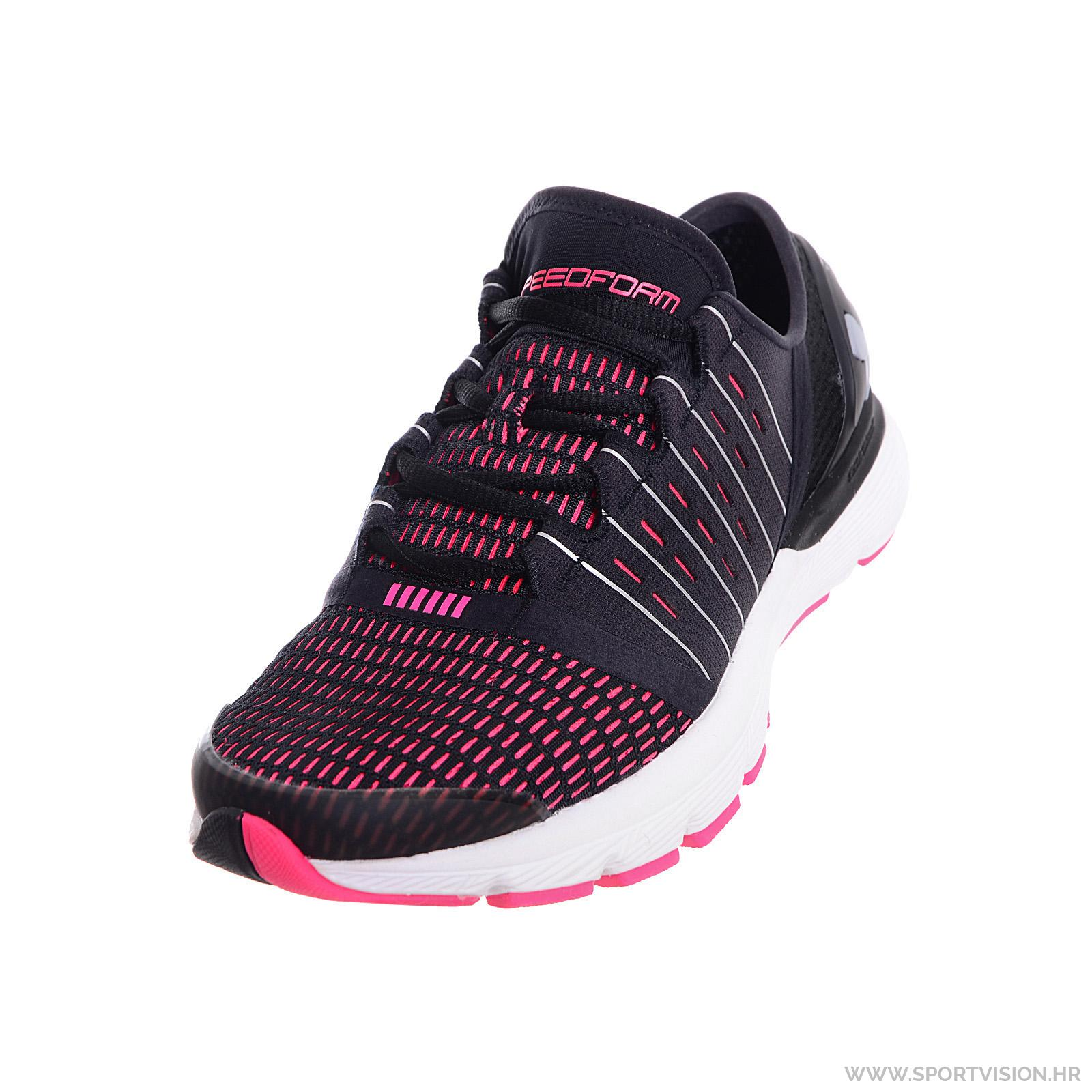 UNDER ARMOUR tenisice W SPEEDFORM EUROPA UND