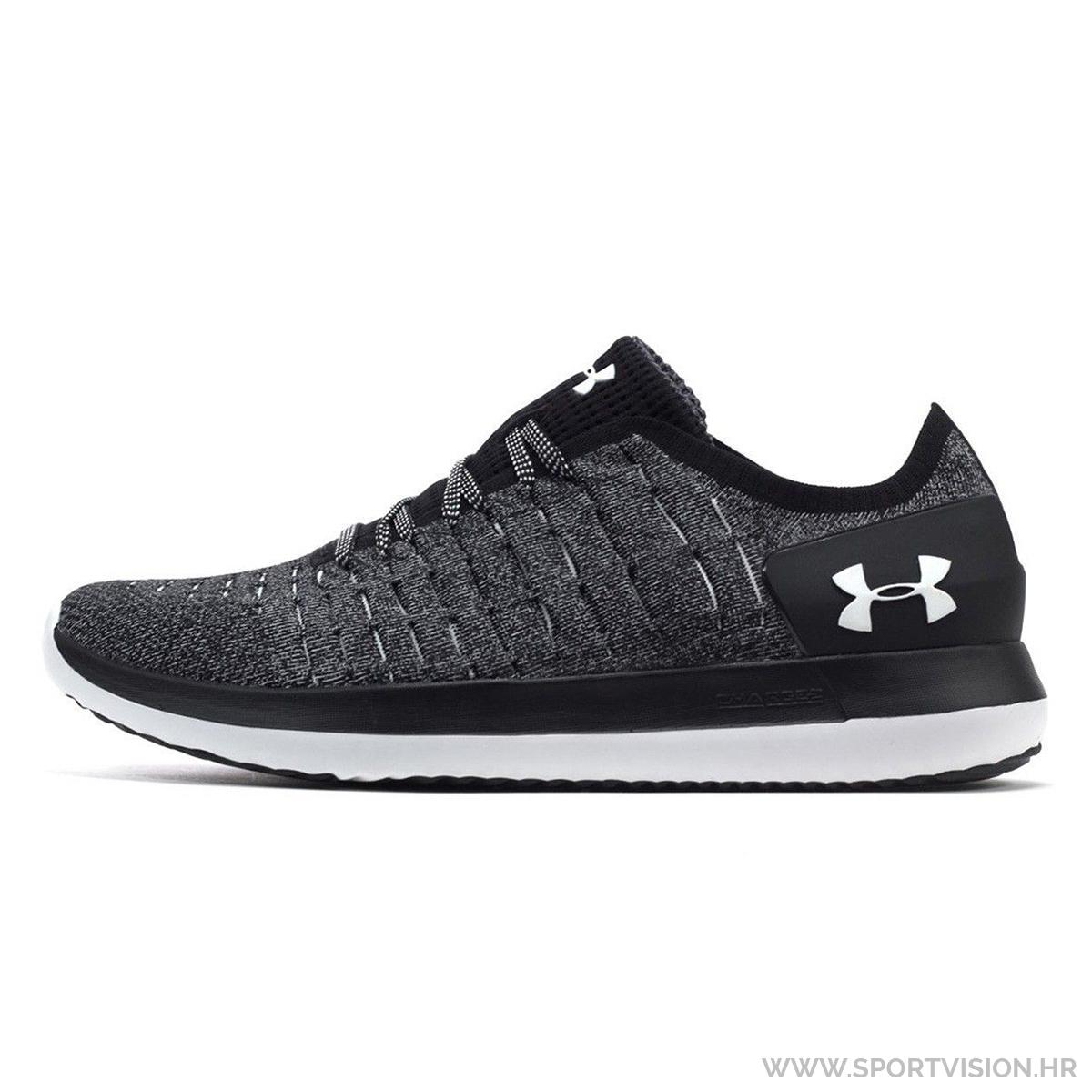UNDER ARMOUR tenisice SLINGRIDE 2