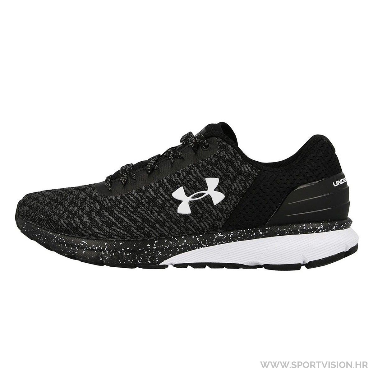 UNDER ARMOUR tenisice W CHARGED ESCAPE 2