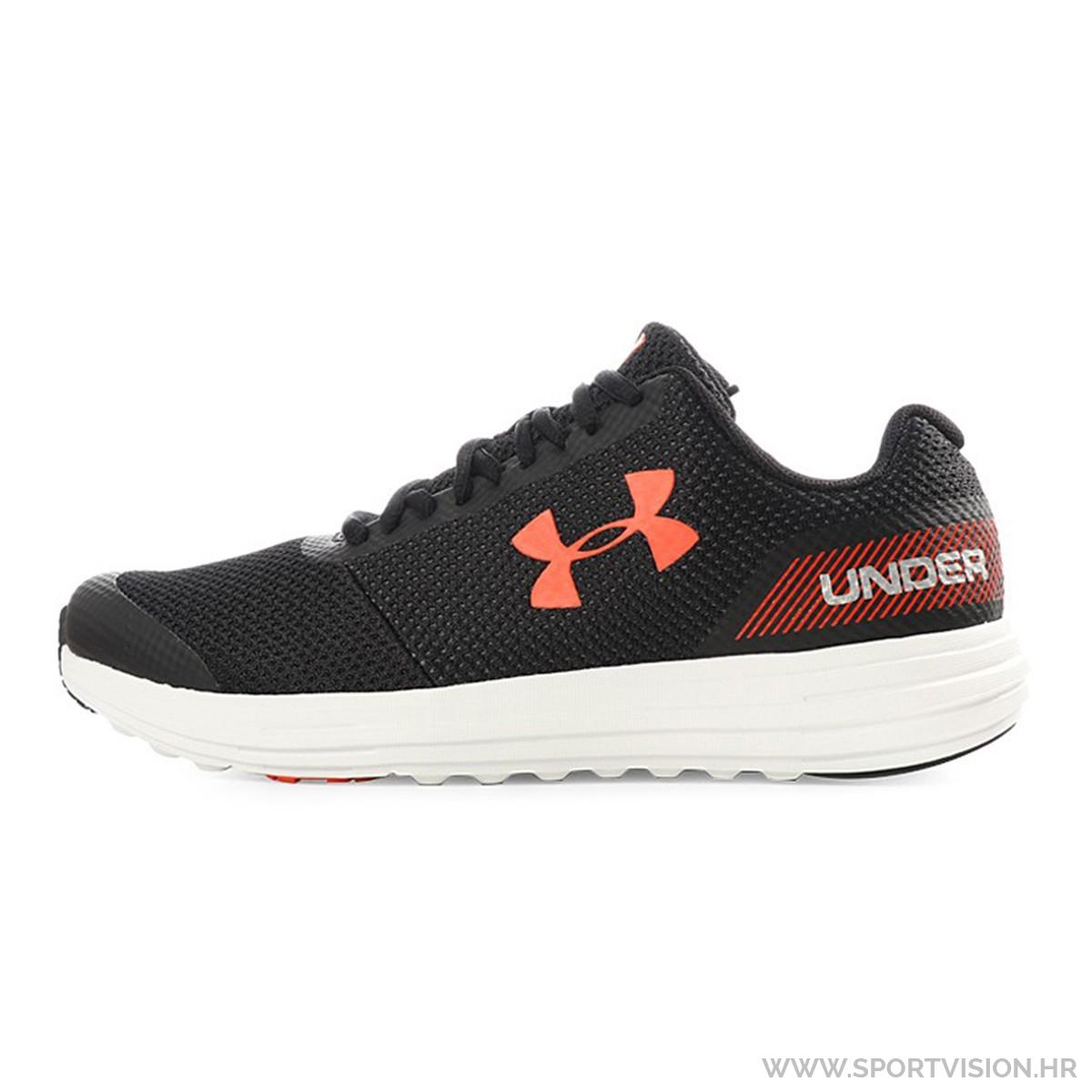 UNDER ARMOUR tenisice UA BGS SURGE RN