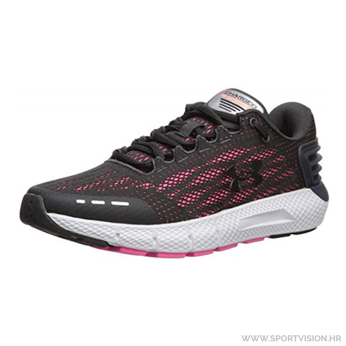 UNDER ARMOUR tenisice W CHARGED ROGUE