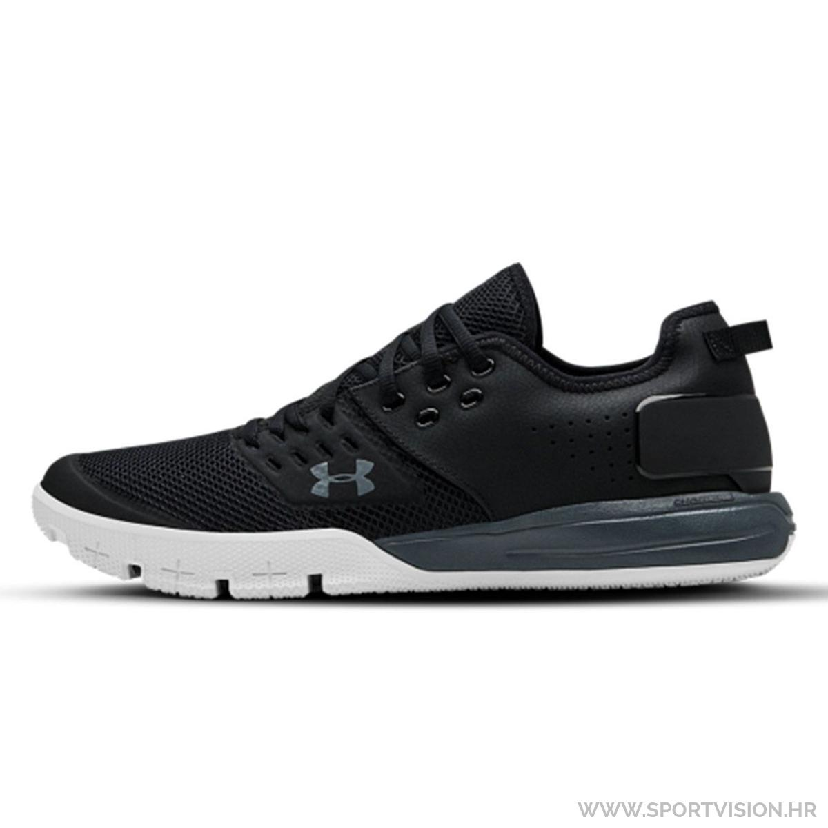 UNDER ARMOUR tenisice UA CHARGED ULTIMATE 3.0