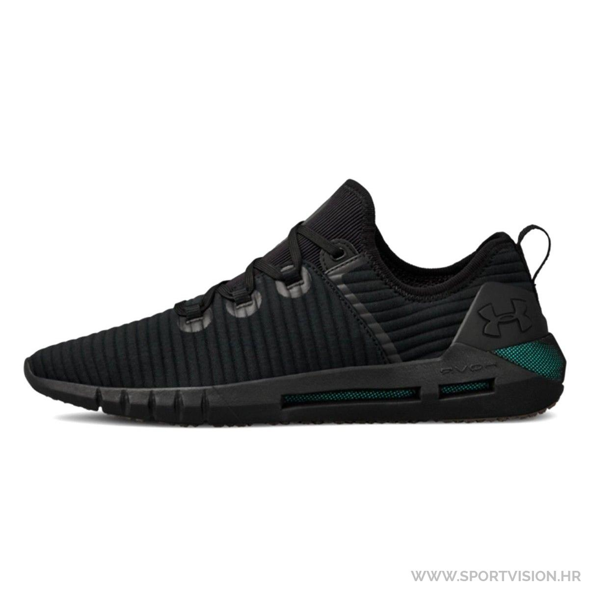 UNDER ARMOUR tenisice HOVR SLK LN