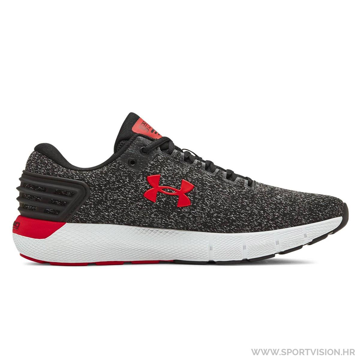 UNDER ARMOUR tenisice  CHARGED ROGUE TWIST