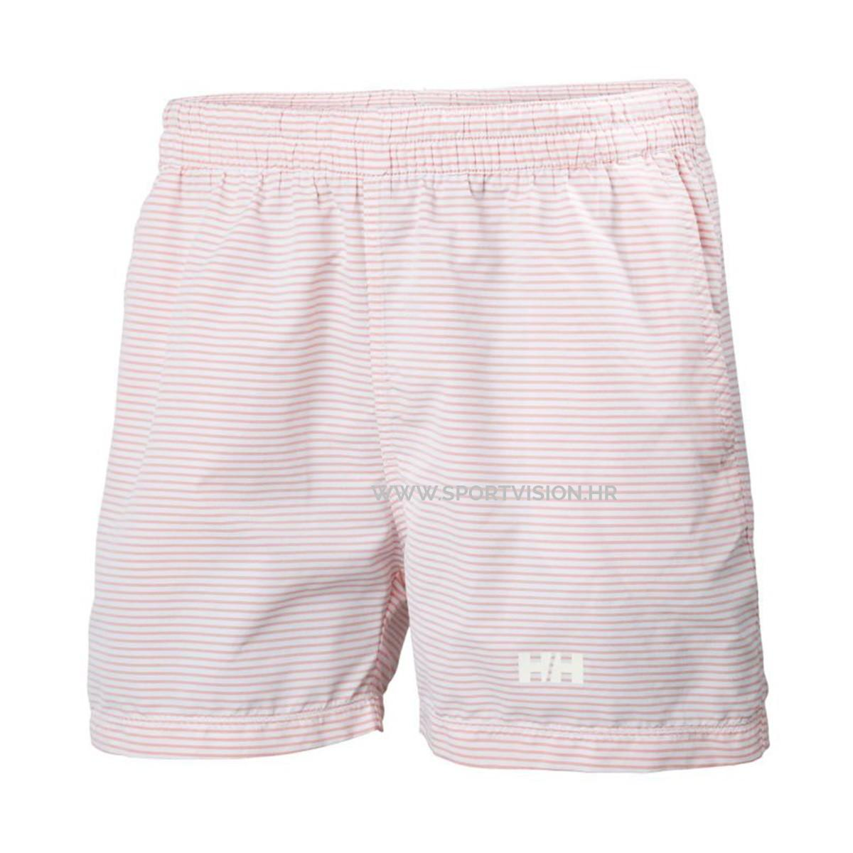 HELLY HANSEN shorts COLWELL TRUNK