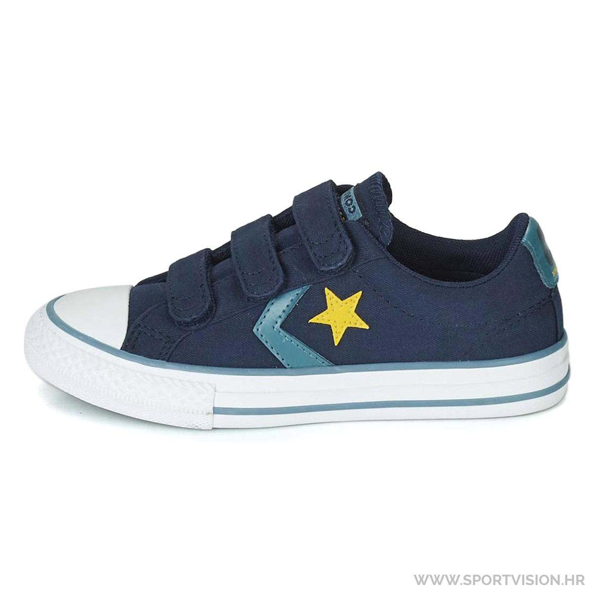 CONVERSE tenisice STAR PLAYER 3V