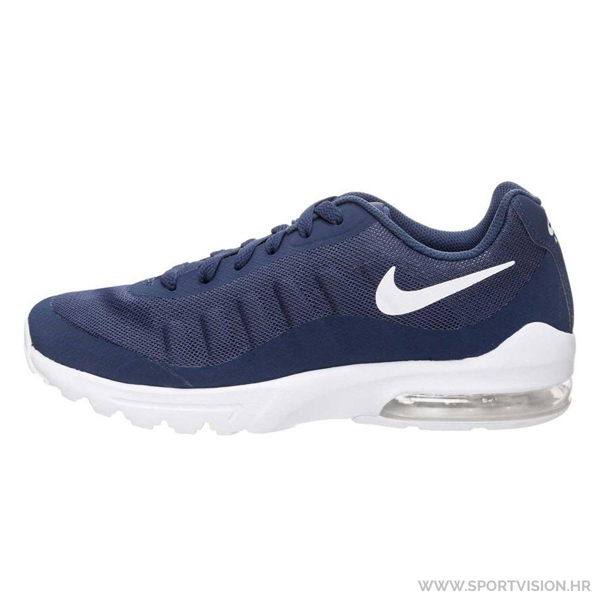 NIKE tenisice AIR MAX INVIGOR (GS)