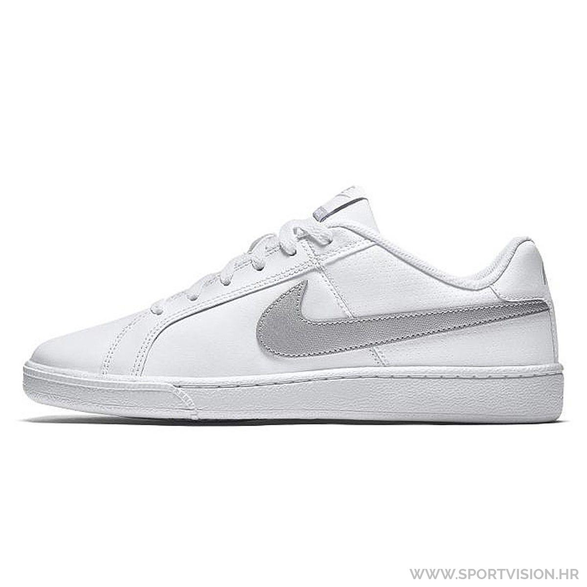 NIKE tenisice WMNS COURT ROYALE