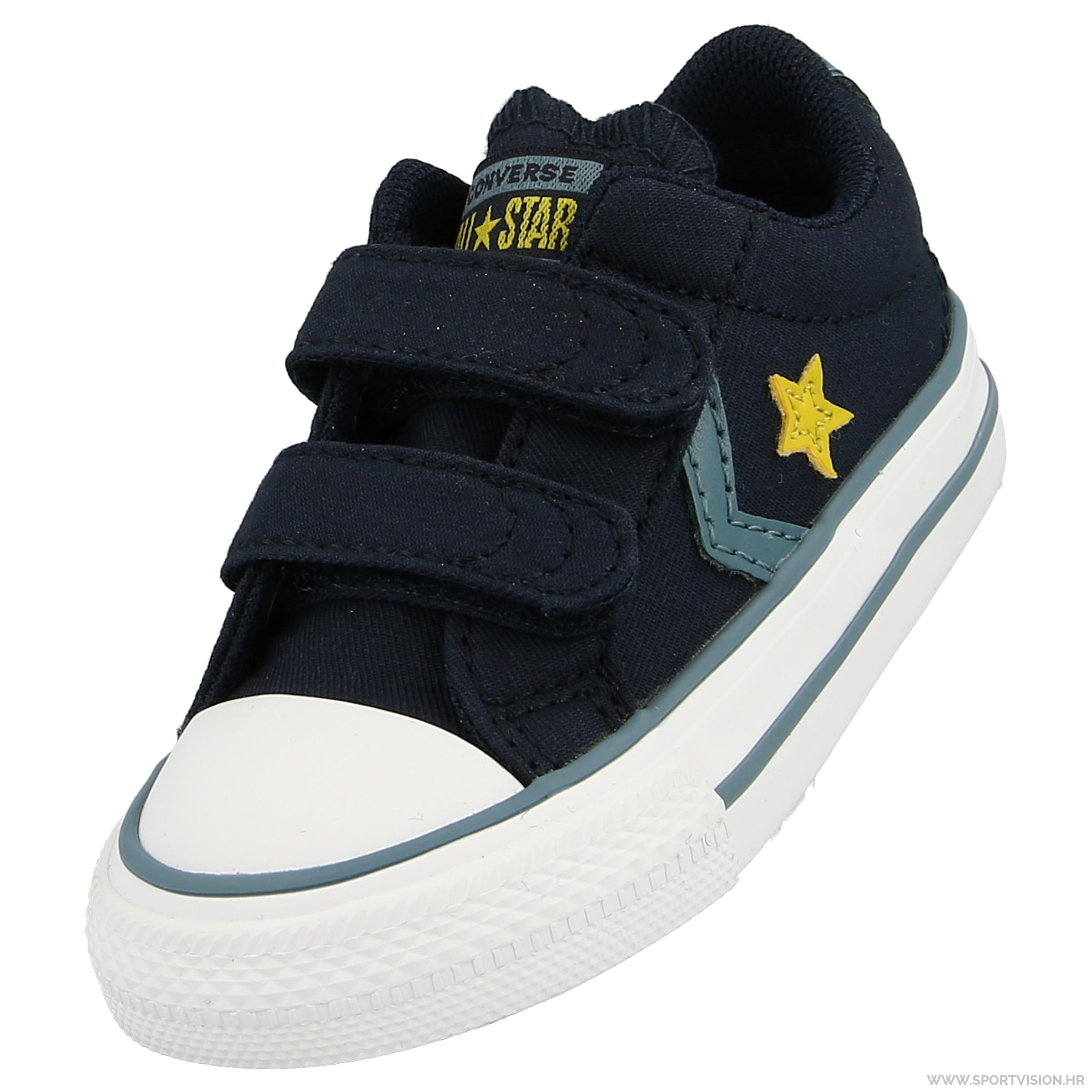 CONVERSE tenisice STAR PLAYER 2V