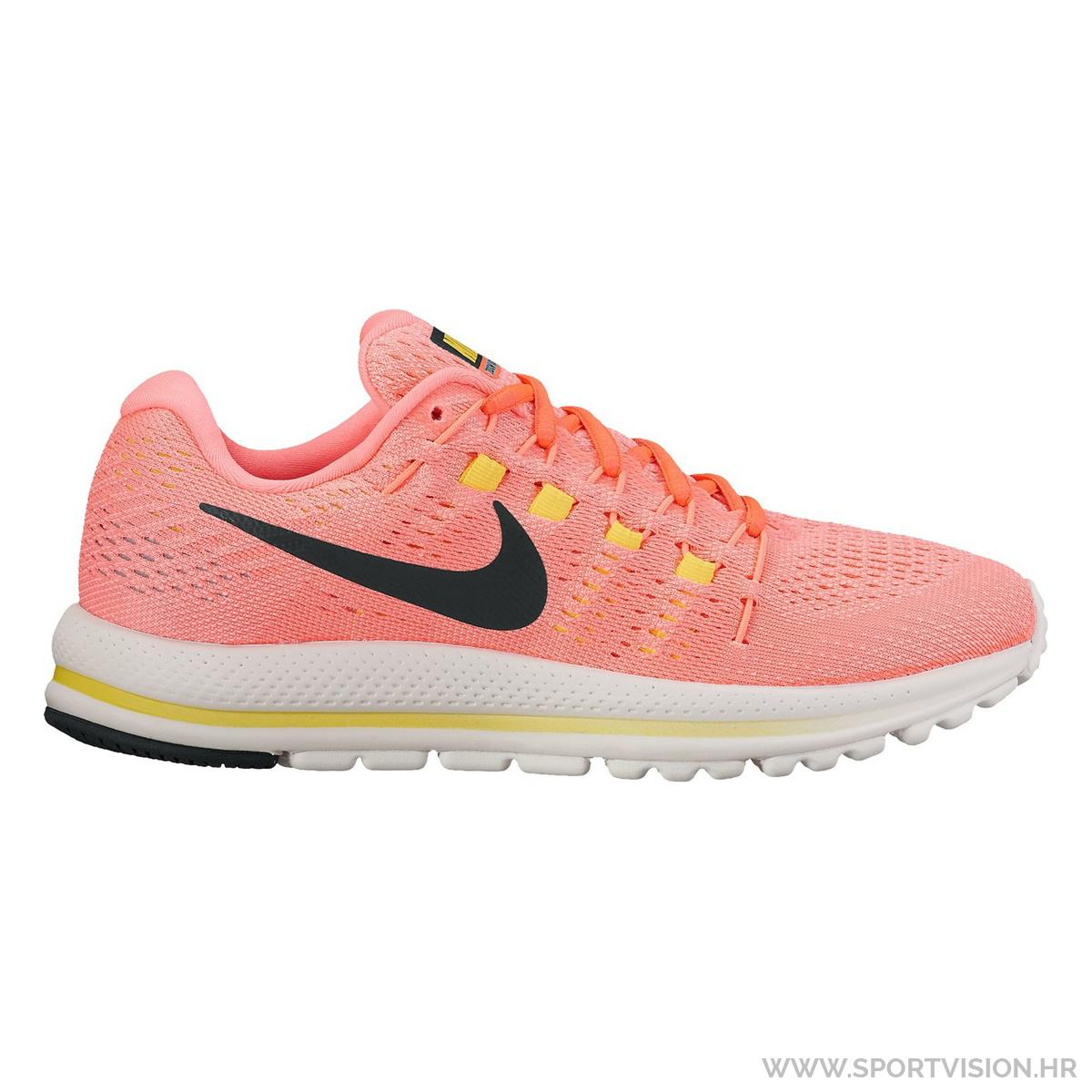 NIKE tenisice WMNS AIR ZOOM VOMERO 12