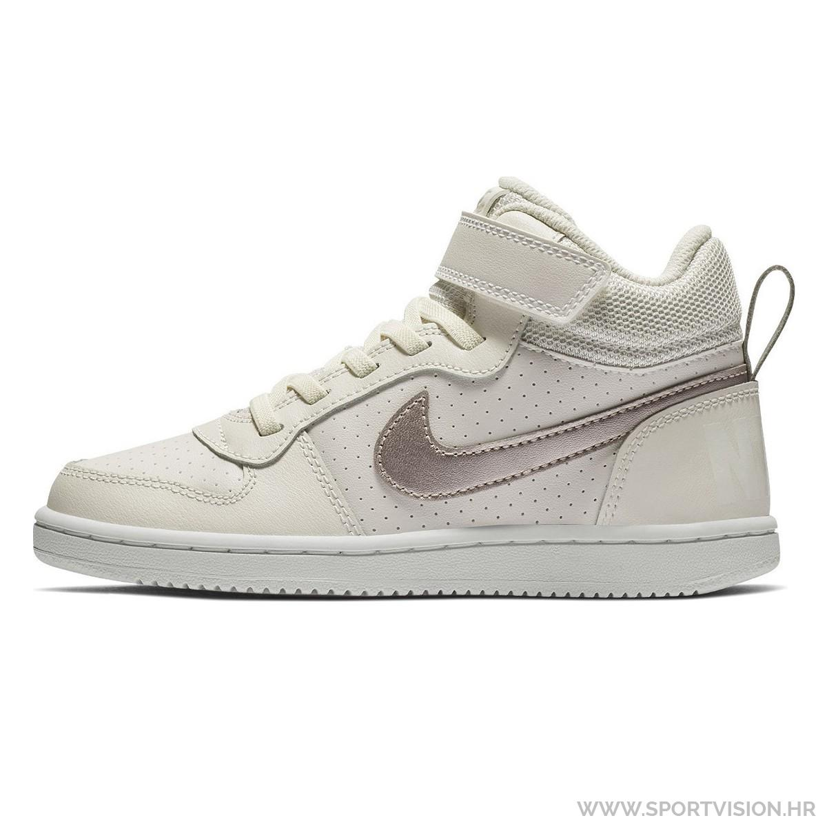 NIKE tenisice COURT BOROUGH MID (PSV)