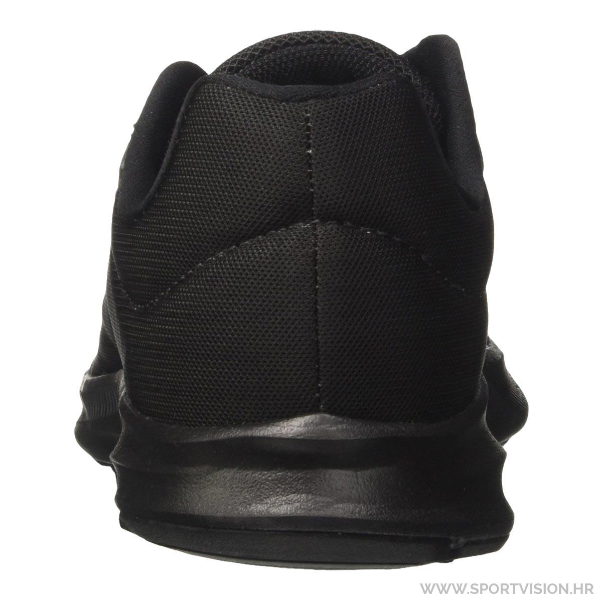 NIKE tenisice DOWNSHIFTER 8