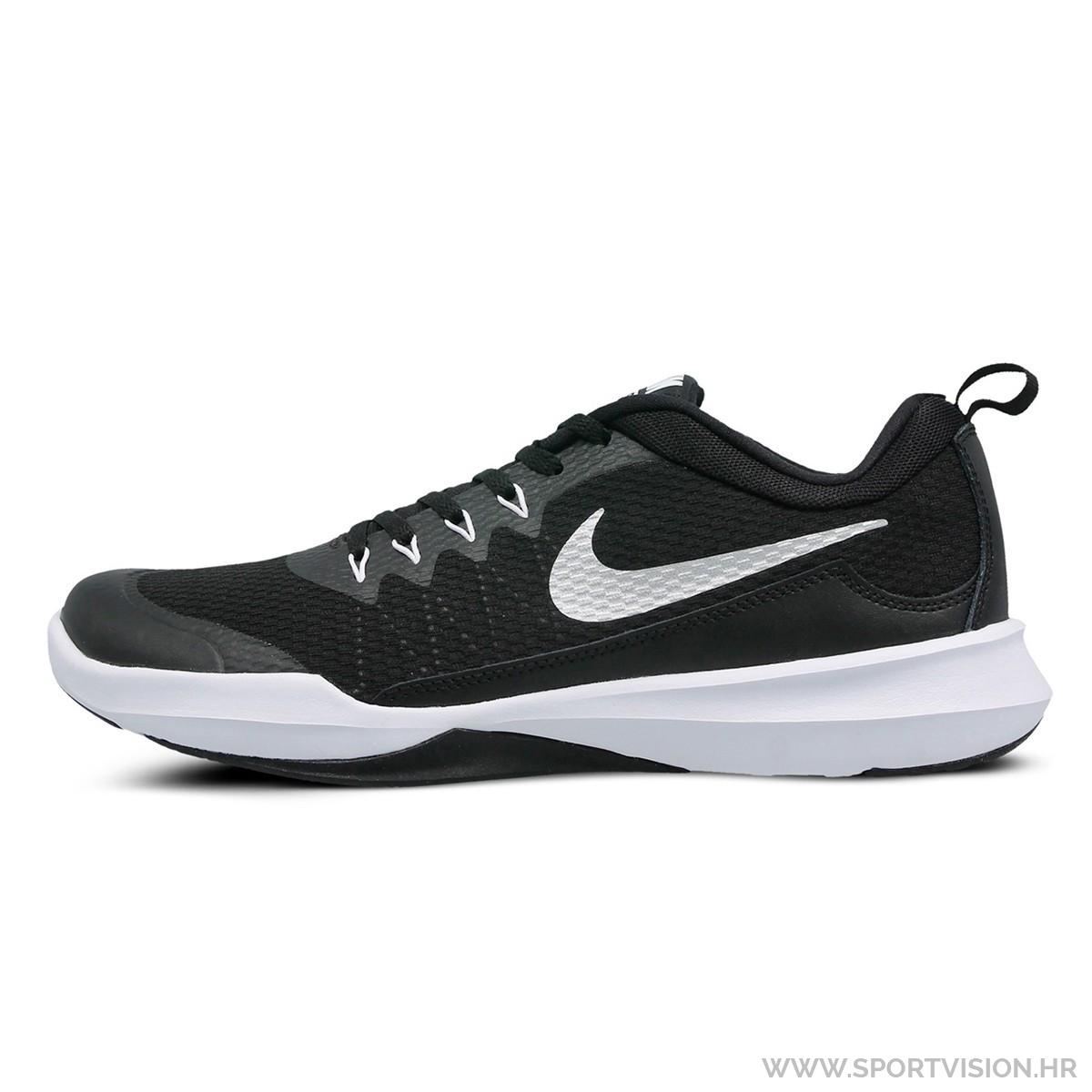 NIKE tenisice  LEGEND TRAINER
