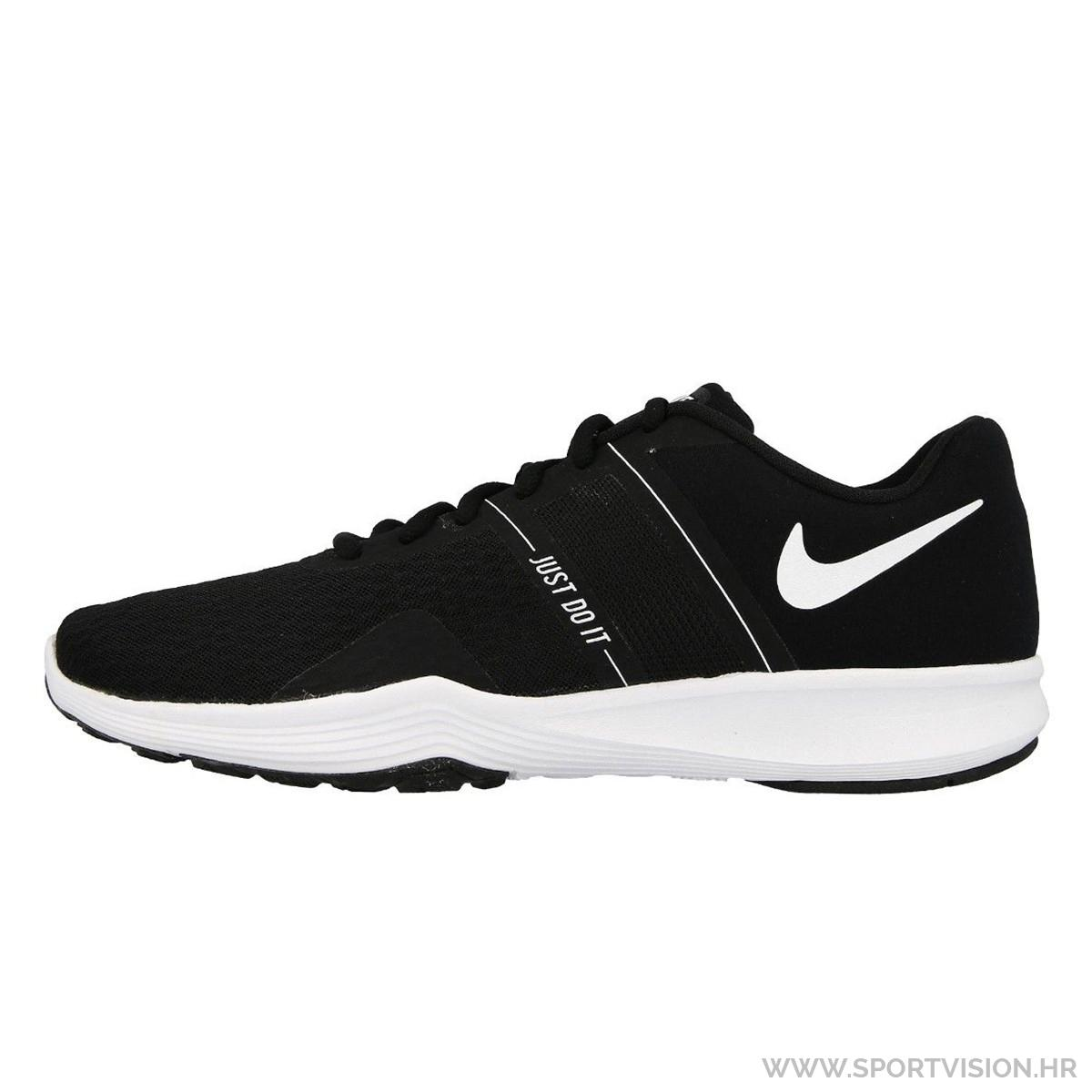 NIKE tenisice WMNS CITY TRAINER 2