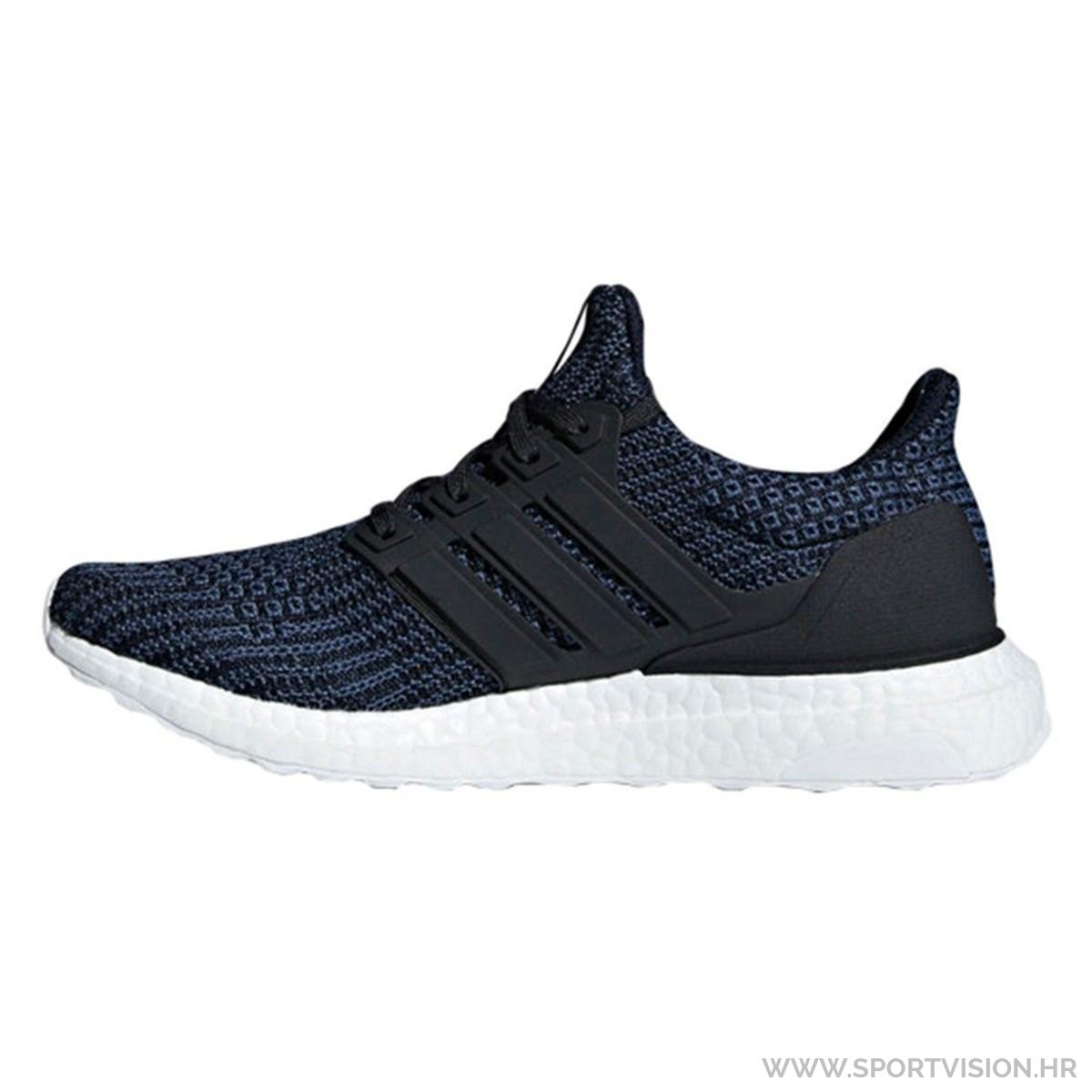 ADIDAS tenisice ULTRABOOST W PARLEY