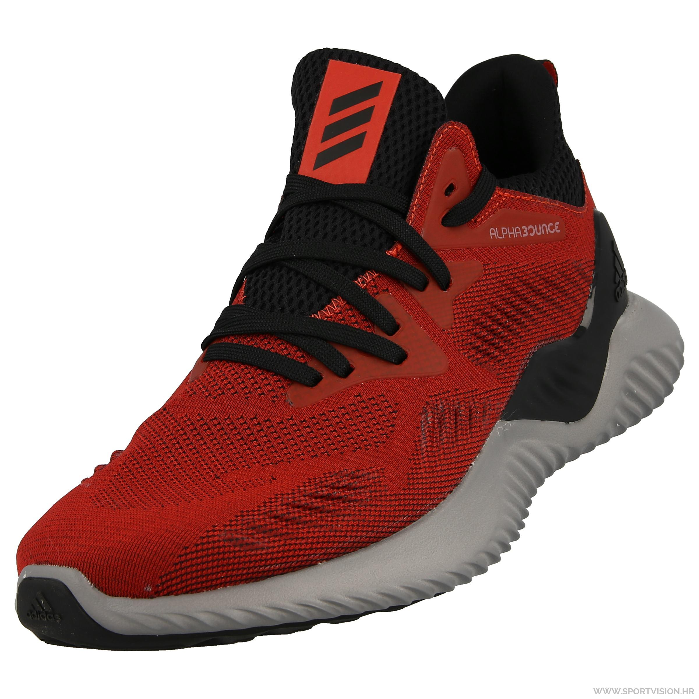 low priced 51e50 07bdf ADIDAS tenisice ALPHABOUNCE BEYOND M AC8626  Sport Vision