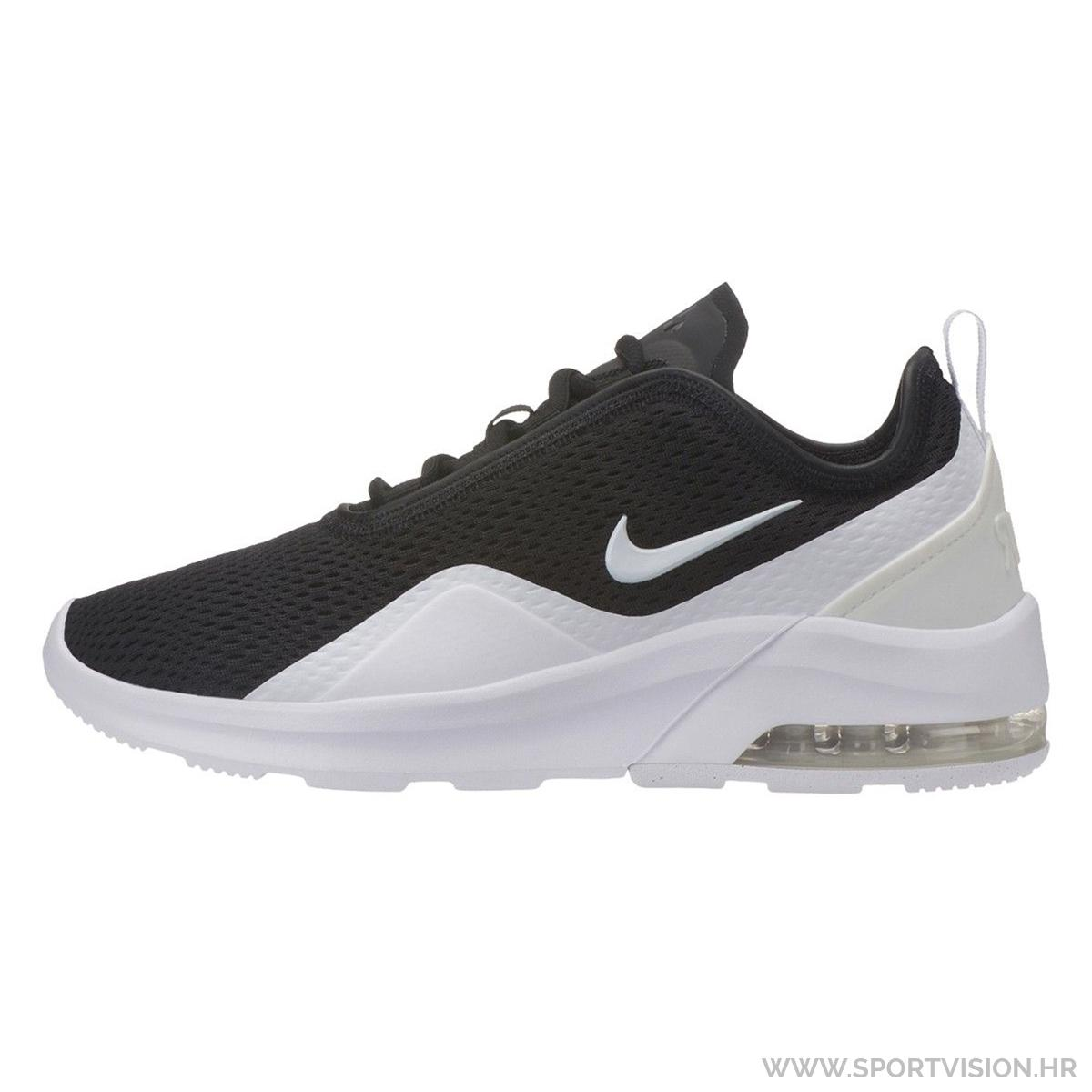 NIKE tenisice WMNS AIR MAX MOTION 2