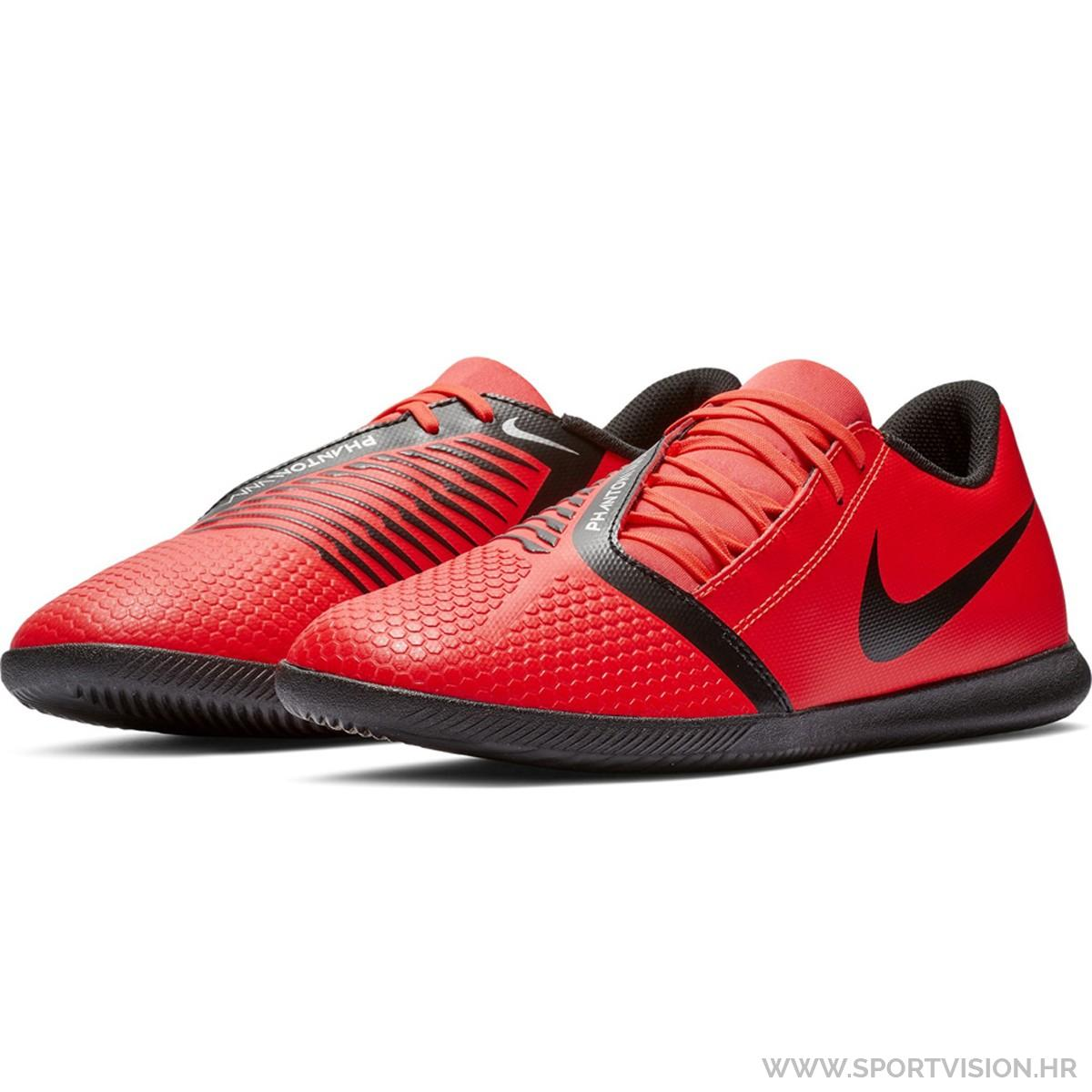 NIKE tenisice PHANTOM VENOM CLUB IC