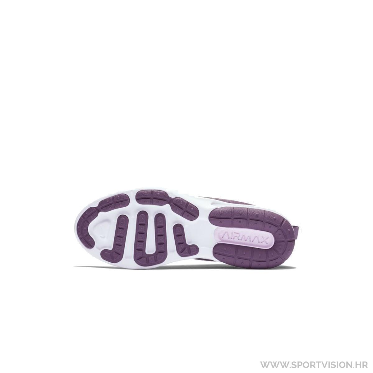 NIKE tenisice AIR MAX SEQUENT 4 (GS)