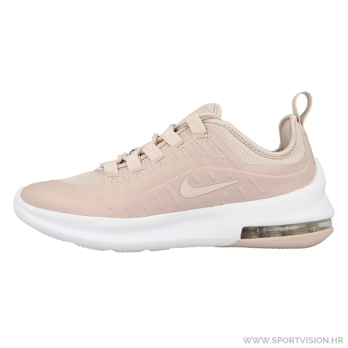 NIKE AIR MAX AXIS SE (GS)