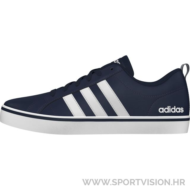 ADIDAS tenisice VS PACE