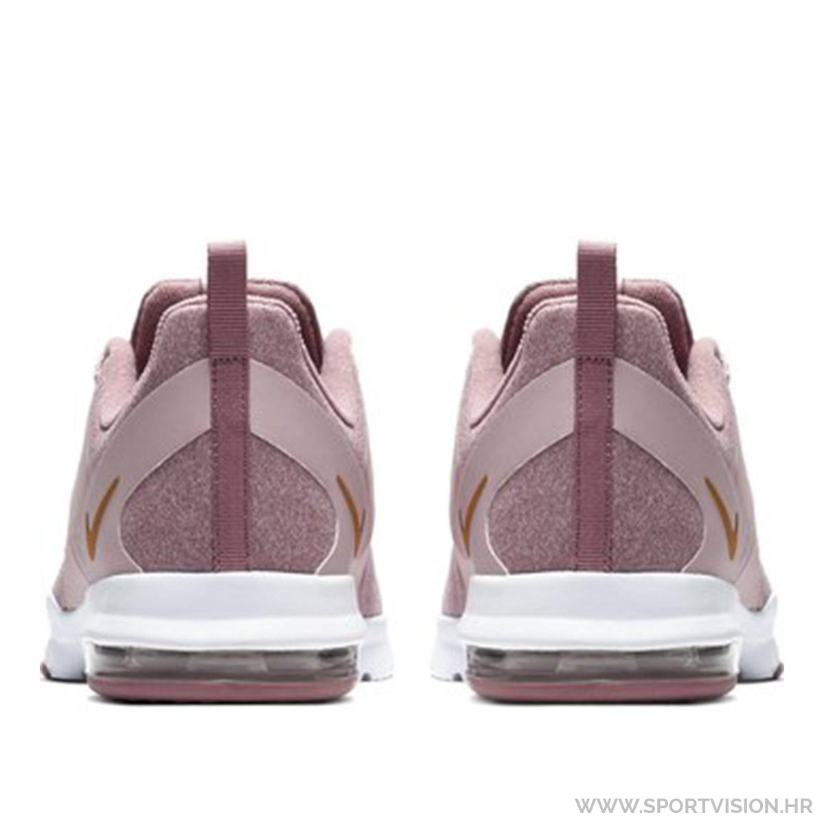 NIKE tenisice WMNS AIR BELLA TR AMP
