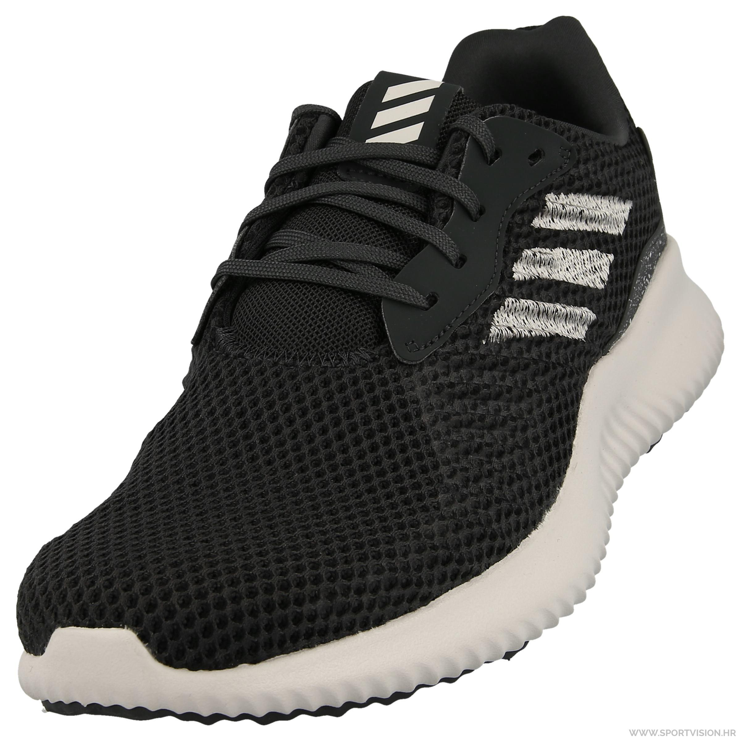 ADIDAS tenisice ALPHABOUNCE RC M