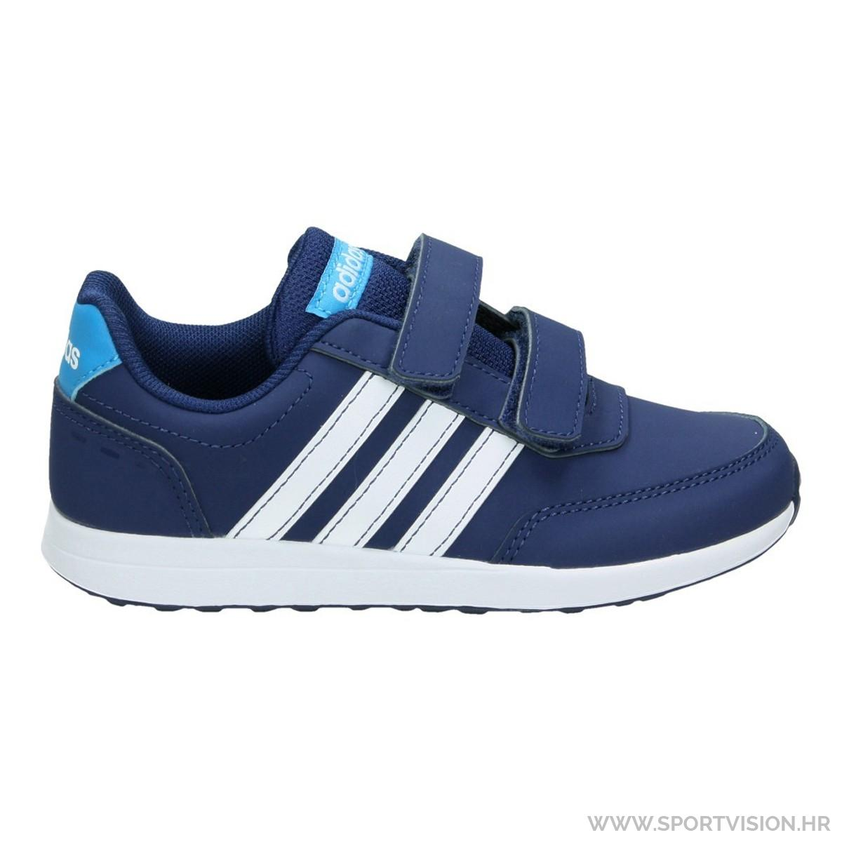 ADIDAS tenisice VS SWITCH 2 CMF C