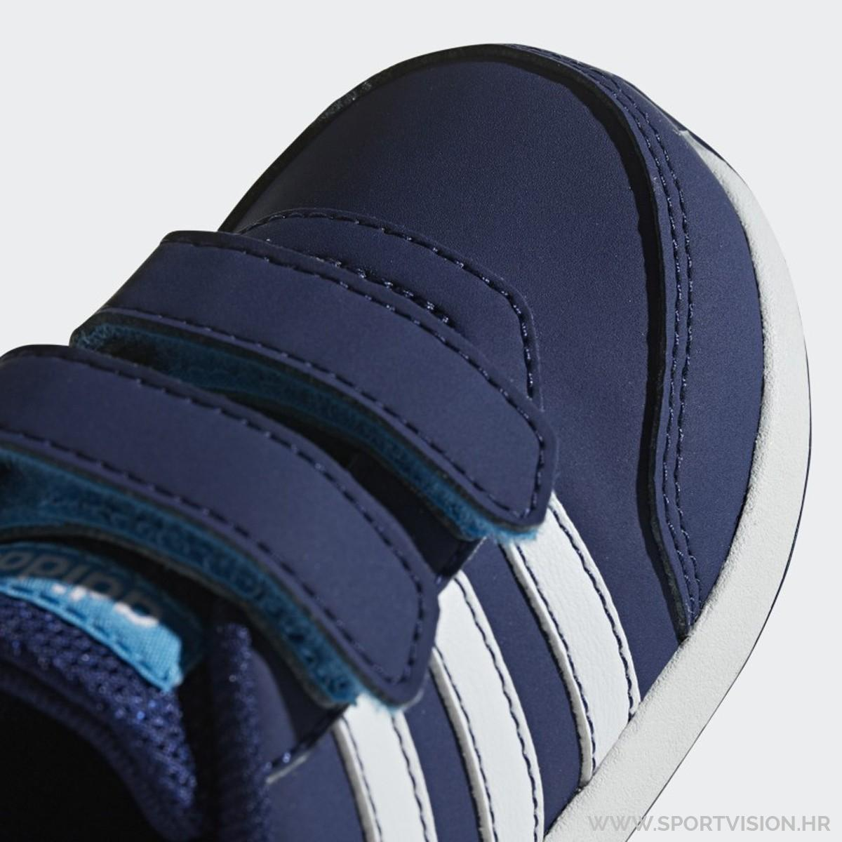 ADIDAS tenisice VS SWITCH 2 CMF INF