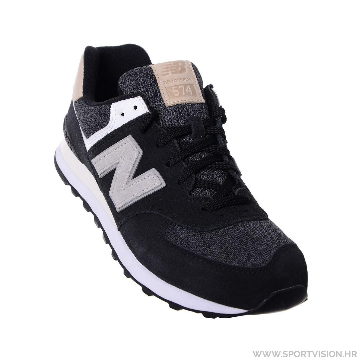 ML574VAI New Balance